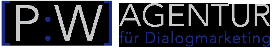 [P:W] Agentur für Dialogmarketing